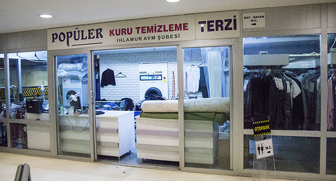 populer_kuru_temizleme